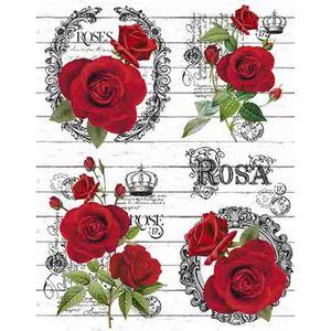 Papel-Transfer-Litoarte-218x284cm-PTG-054-Rosas-Vermelhas