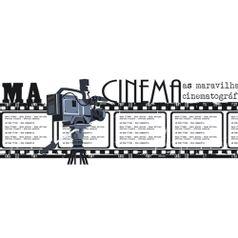 Barra-Papel-Transfer-Litoarte-45x4cm-BPT-IV-007-Cinema
