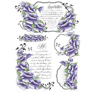 Papel-Transfer-Litoarte-218x284cm-PTG1-004-Papoulas-Lilas-by-Lili-Negrao