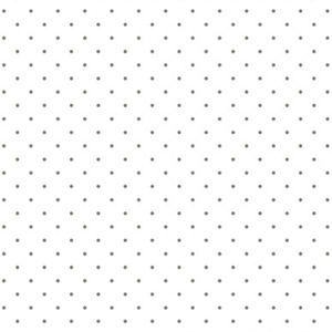 Papel-Scrapbook-Hot-Stamping-Litoarte-SH-002-27x30cm-Poa-Prata