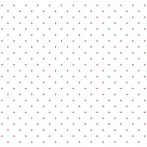 Papel-Scrapbook-Hot-Stamping-Litoarte-SH-003-27x30cm-Poa-Rosa