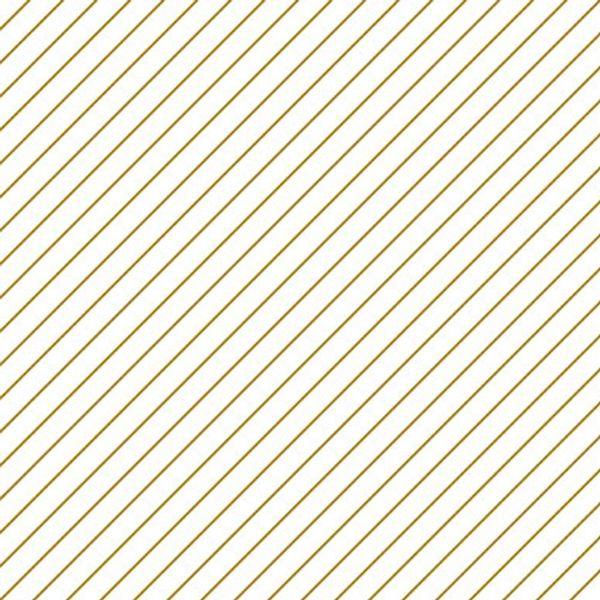 Papel-Scrapbook-Hot-Stamping-Litoarte-SH-006-27x30cm-Listras-Dourado