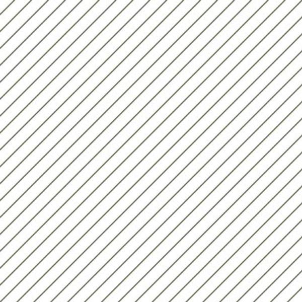 Papel-Scrapbook-Hot-Stamping-Litoarte-SH-007-27x30cm-Listras-Prata