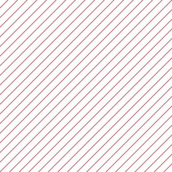 Papel-Scrapbook-Hot-Stamping-Litoarte-SH-008-27x30cm-Listras-Rosa