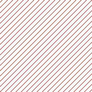 Papel-Scrapbook-Hot-Stamping-Litoarte-SH-009-27x30cm-Listras-Vermelha