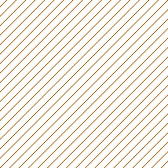 Papel-Scrapbook-Hot-Stamping-Litoarte-SH-010-27x30cm-Listras-Cobre