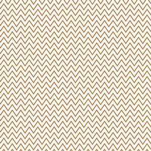 Papel-Scrapbook-Hot-Stamping-Litoarte-SH-019-27x30cm-Chevron-Cobre