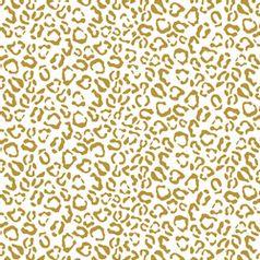 Papel-Scrapbook-Hot-Stamping-Litoarte-SH-020-27x30cm-Oncinha-Dourado