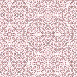 Papel-Scrapbook-Hot-Stamping-Litoarte-SH-029-27x30cm-Renda-Rosa