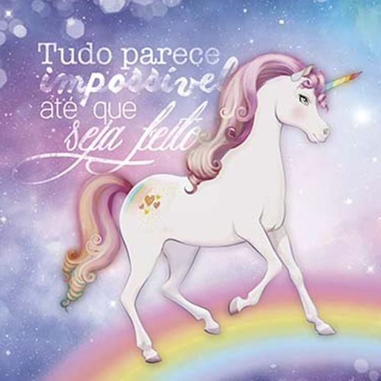 Papel-Decoupage-Adesiva-Litoarte-DA20-093-20x20cm-Unicornio-e-Arco-Iris