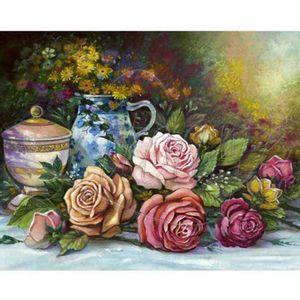 Papel-Decoupage-Arte-Francesa-Litoarte-AFG-018-496X402cm-Rosas-II