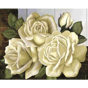 Papel-Decoupage-Arte-Francesa-Litoarte-AFG-027-496X402cm-Rosas-Brancas