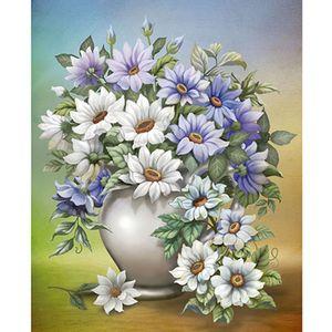 Papel-Decoupage-Arte-Francesa-Litoarte-AFG-033-496X402cm-Vaso-Margaridas