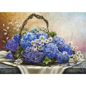 Papel-Decoupage-Arte-Francesa-Litoarte-AFGG-003-45x625cm-Hidrangeas