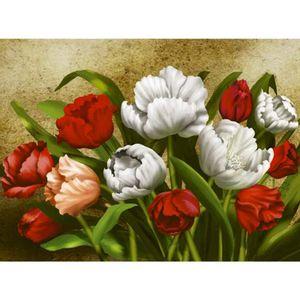 Papel-Decoupage-Arte-Francesa-Litoarte-AFGG-005-45x625cm-Tulipas