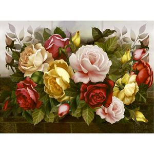 Papel-Decoupage-Arte-Francesa-Litoarte-AFGG-006-45x625cm-Rosas