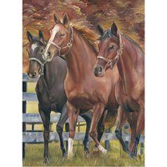 Papel-Decoupage-Arte-Francesa-Litoarte-AFGG-009-45x625cm-Cavalos