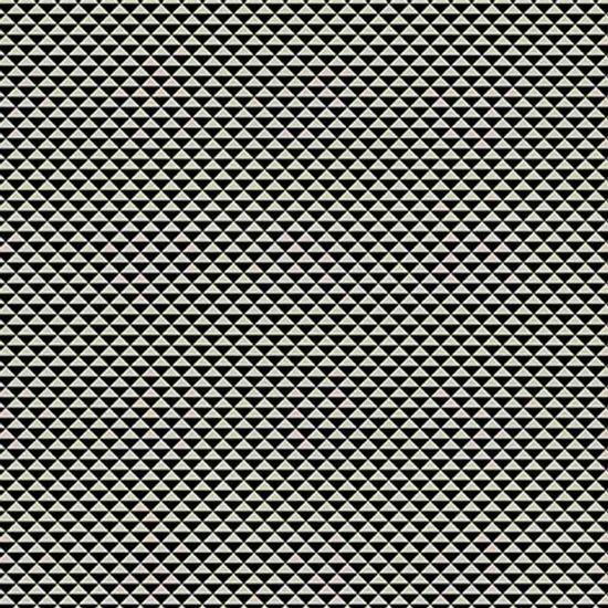 Papel-Scrapbook-Hot-Stamping-Litoarte-SH30-004-30x30cm-Estampa-Geometrica-Prata-Fundo-Preto
