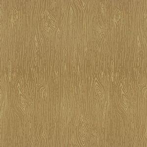 Papel-Scrapbook-Hot-Stamping-Litoarte-SH30-006-30x30cm-Veios-de-Madeira-Dourado-e-Marrom