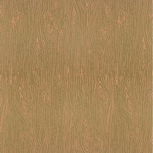 Papel-Scrapbook-Hot-Stamping-Litoarte-SH30-008-30x30cm-Veios-de-Madeira-Cobre-e-Marrom