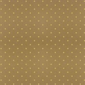 Papel-Scrapbook-Hot-Stamping-Litoarte-SH30-010-30x30cm-Poa-Dourado-Fundo-Marrom