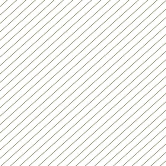 Papel-Scrapbook-Hot-Stamping-Litoarte-SH30-018-30x30cm-Listras-Diagonais-Prata-e-Branco