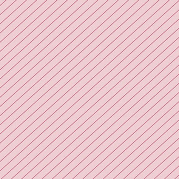 Papel-Scrapbook-Hot-Stamping-Litoarte-SH30-019-30x30cm-Listras-Diagonais-Rosa