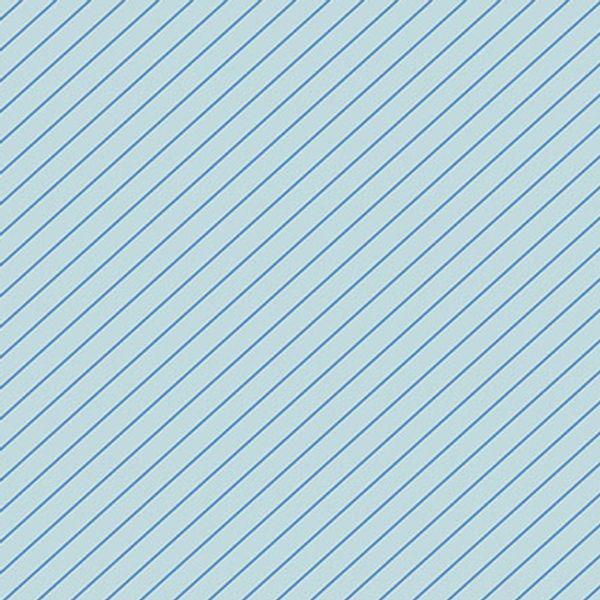 Papel-Scrapbook-Hot-Stamping-Litoarte-SH30-020-30x30cm-Listras-Diagonais-Azul