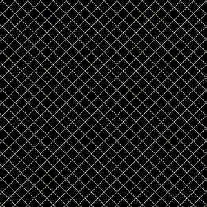 Papel-Scrapbook-Hot-Stamping-Litoarte-SH30-028-30x30cm-Xadrez-Prata-Fundo-Preto