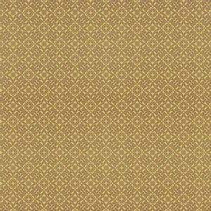Papel-Scrapbook-Hot-Stamping-Litoarte-SH30-032-30x30cm-Renda-Dourado-Fundo-Marrom