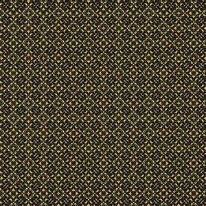 Papel-Scrapbook-Hot-Stamping-Litoarte-SH30-033-30x30cm-Renda-Dourado-Fundo-Preto