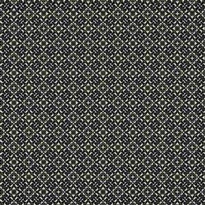 Papel-Scrapbook-Hot-Stamping-Litoarte-SH30-034-30x30cm-Renda-Prata-Fundo-Preto