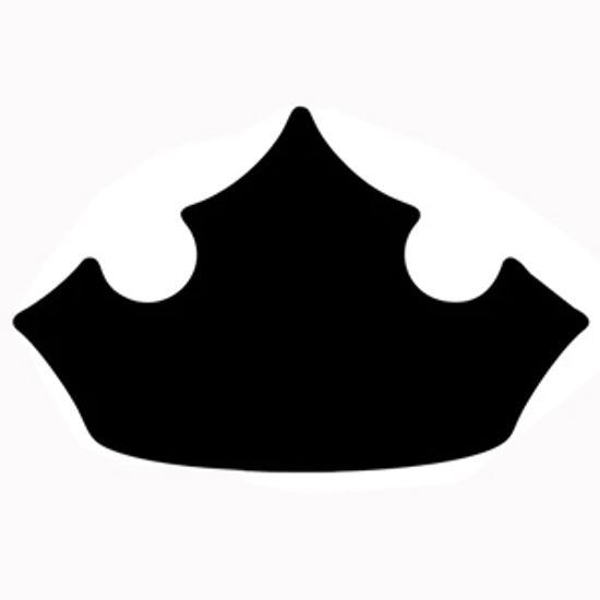Coroa-Princesas-61x95mm-CFMD06