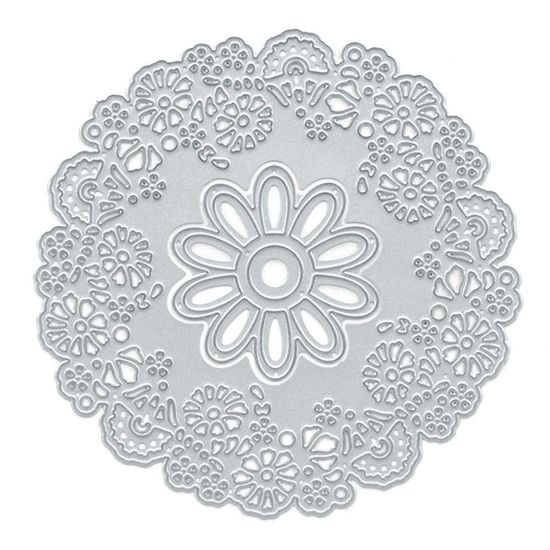 Faca-para-Corte-Grande-Elegance-Toke-e-Crie-FPC001-103x1024cm-Flores-Sortidas
