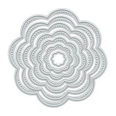 Faca-para-Corte-Media-Elegance-Toke-e-Crie-FPC002-75x75cm-Flor