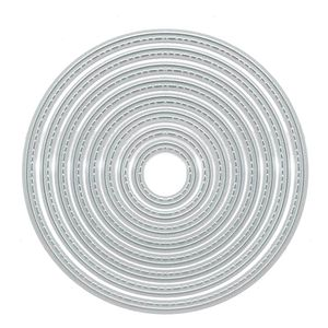 Faca-para-Corte-Extra-Grande-Elegance-Toke-e-Crie-FPC003-12x1207cm-Circulo