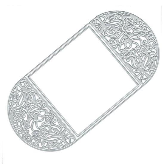 Faca-para-Corte-Extra-Grande-Elegance-Toke-e-Crie-FPC007-135x1464cm-Convites-Dobraveis