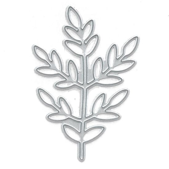 Faca-para-Corte-e-Relevo-Pequeno-Elegance-Toke-e-Crie-FPCR008-65x446cm-Galho