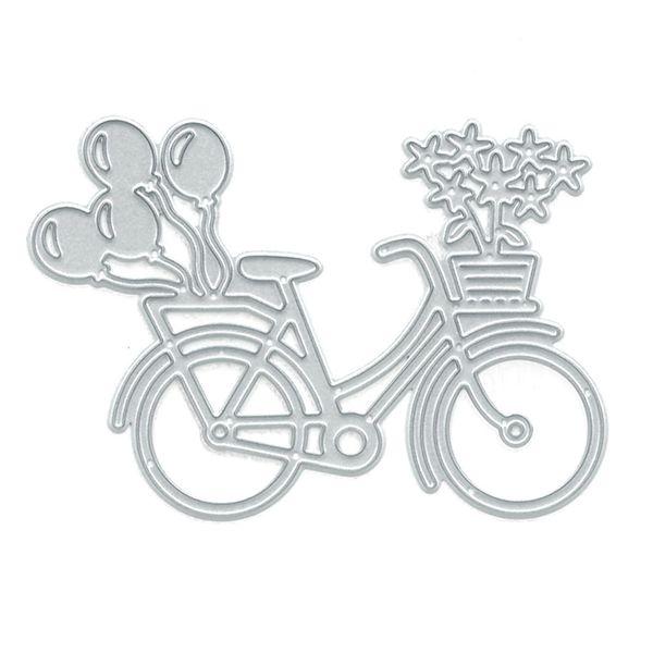 Faca-para-Corte-e-Relevo-Medio-Elegance-Toke-e-Crie-FPCR010-584x84cm-Bicicleta