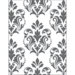 Placa-para-Relevo-2D-Elegance-Toke-e-Crie-PPR004-107x139cm-Classico-Europeu