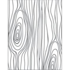 Placa-para-Relevo-2D-Elegance-Toke-e-Crie-PPR008-107x139cm-No-de-Madeira