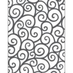 Placa-para-Relevo-2D-Elegance-Toke-e-Crie-PPR009-107x139cm-Arabescos