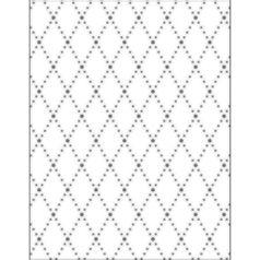 Placa-para-Relevo-2D-Elegance-Toke-e-Crie-PPR010-107x139cm-Losango