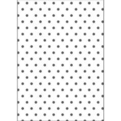 Placa-para-Relevo-2D-Elegance-Toke-e-Crie-PPR012-127x177cm-Poa