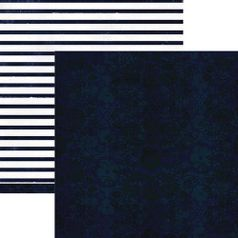 Papel-Scrapbook-WER158-305x305cm-Hawthorne-Anoitecer-Heidi-Swapp