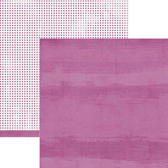 Papel-Scrapbook-WER161-305x305cm-Hawthorne-Eden-Heidi-Swapp