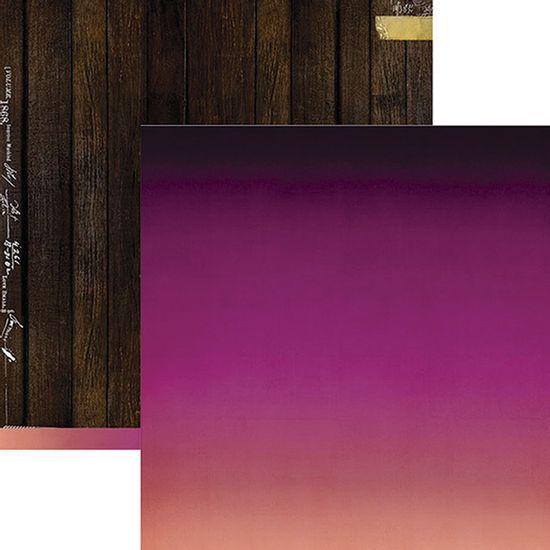Papel-Scrapbook-WER156-305x305cm-Hawthorne-Fundo-Liso-Heidi-Swapp