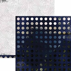 Papel-Scrapbook-WER152-305x305cm-Hawthorne-Sonho-Heidi-Swapp