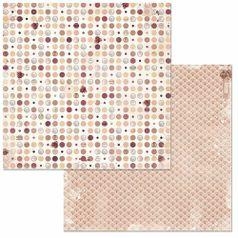 Papel-Scrapbook-WER117-305x305cm-Charmed-Beleza-Bo-Bunny