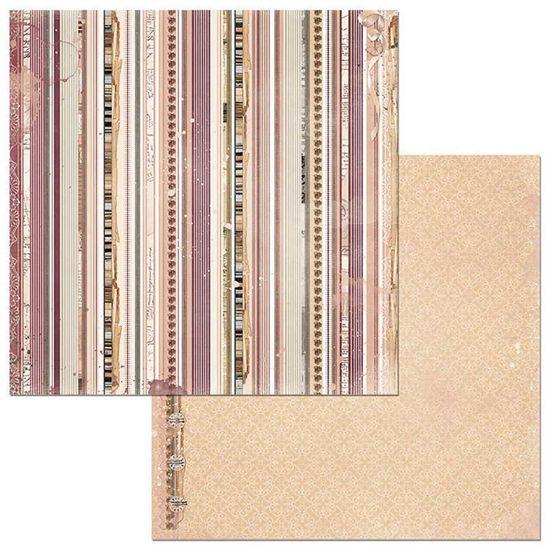 Papel-Scrapbook-WER127-305x305cm-Charmed-Desejo-Bo-Bunny